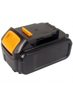 Batterie AKKU POWER RB3016 pour DEWALT 14.4V 3Ah Li-ion type DCB143