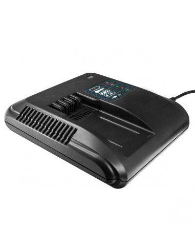 Chargeur AKKU POWER GDE0246 pour...