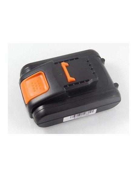 batterie-compatible-worx-dexter-20v-2ah
