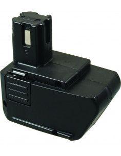 Batterie AKKU POWER RB1145 pour HILTI 9.6V 2Ah Ni-mh type SBP10