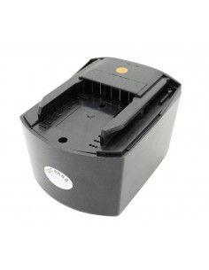 Batterie AKKU POWER RB1168...