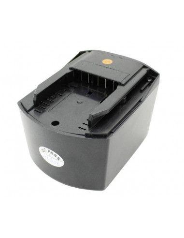 Batterie AKKU POWER RB1168 pour HILTI 14,4V 4Ah Li-Ion type B14/3.3