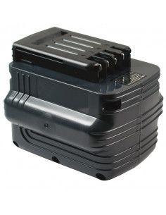 Batterie AKKU POWER RB335...
