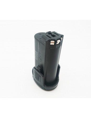 Batterie AKKU POWER pour DREMEL 7.2V...