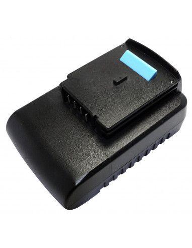 Batterie AKKU POWER RB389 pour...