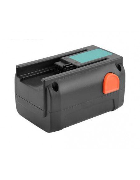 Batterie AKKU POWER  RB8206 pour GARDENA 18V 3Ah Li-ion type 8839-20