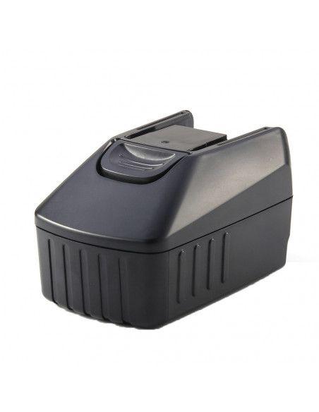 Batterie AKKU POWER RB828 pour FEIN 18V 4Ah Li-ion type 92 604 165 020