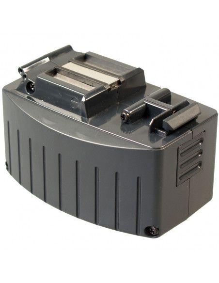 Batterie AKKU POWER RB1205 pour FESTOOL 9.6V 2Ah Ni-mh type BPH9.6T
