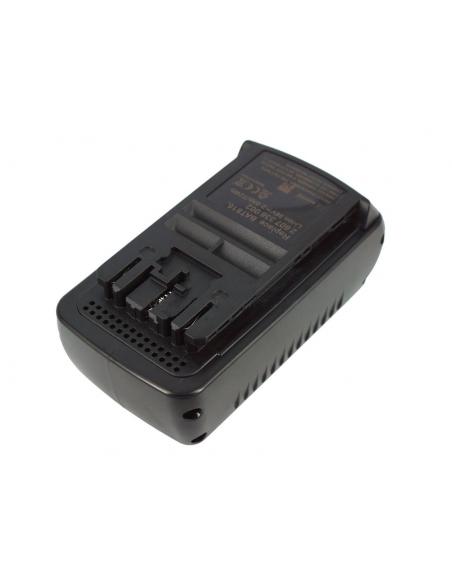 Batterie AKKU POWER RB2143