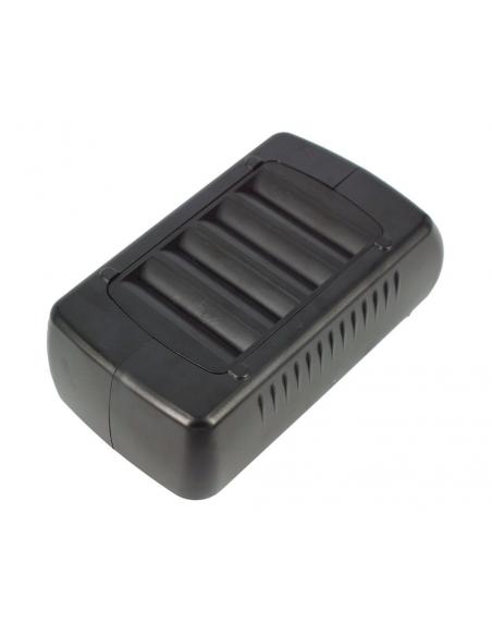 Batterie compatible BOSCH 36V 2Ah Li-Ion type GBA36/2