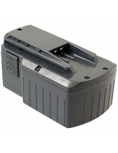 Batterie AKKU POWER RB1235 pour FESTOOL 12V 2Ah Ni-mh type BPS12C