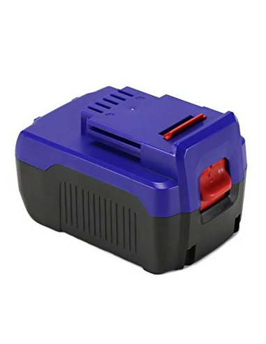 Batterie AKKU POWER RB8747 pour LINCOLN 18V 4Ah Li-ion type LIN-1862