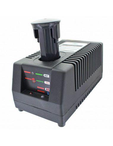 Chargeur AKKU POWER LGPA4830 pour...