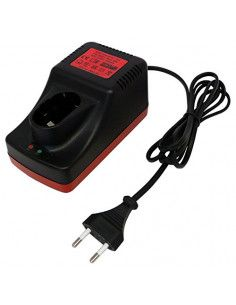 Chargeur MATO 14.4V 3Ah...