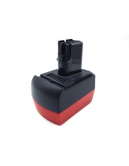 Batterie AKKU POWER RB679 pour METABO 12V 3Ah Li-ion type 6.25486