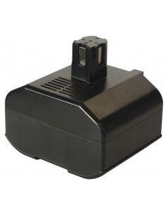Batterie AKKU POWER RB766 pour PANASONIC 24V 3Ah Ni-mh type EY9210B
