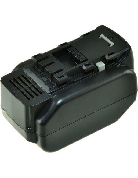 Batterie AKKU POWER RB780 pour PANASONIC 21.6V 3Ah Li-ion type EY9L60B