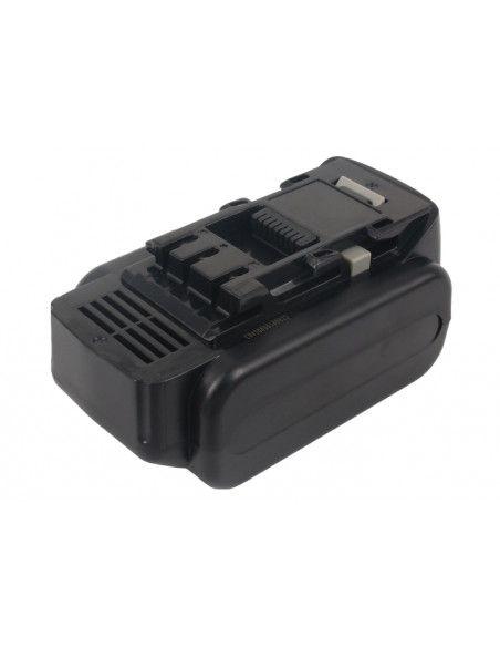 Batterie AKKU POWER RB788 pour PANASONIC 18V 3Ah Li-ion type EY9L54