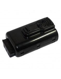 Batterie AKKU POWER RB8543 pour PASLODE  7,4V 2Ah Li-ion type 902654