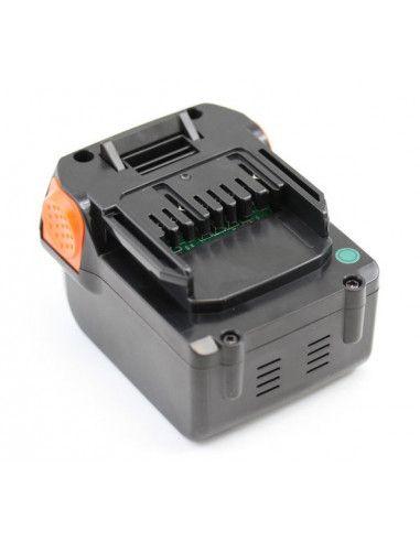Batterie AKKU POWER RB9467 pour MAX 14.4V 4Ah Li-ion type JPL914