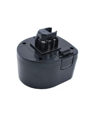Batterie AKKU POWER RB9476 pour MAX 9.6V 3.3Ah Ni-mh type JP509H