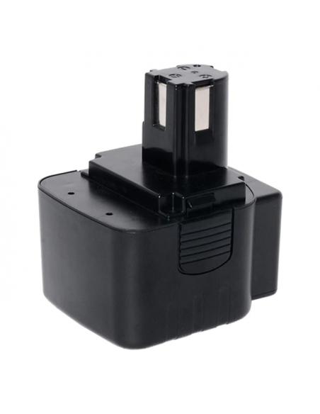 Batterie AKKU POWER RB9486 pour MAX 9.6V 3Ah Ni-mh type JP409