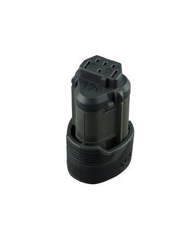 Batterie AEG 12V 1.5Ah Li-ion L1215