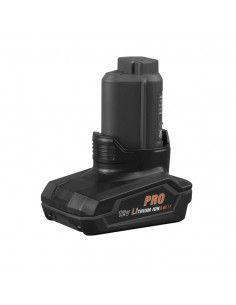 Batterie AEG 12V 3Ah Li-ion...