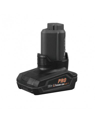 Batterie AEG 12V 3Ah Li-ion L1230