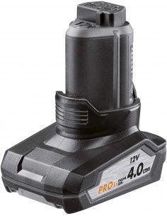 Batterie AEG 12V 4Ah Li-ion...