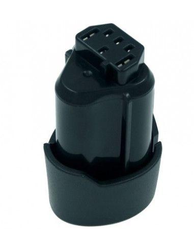 Batterie AKKU POWER RB1033 pour AEG / RIDGID 12V Li-Ion 2Ah type L1220