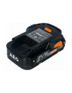 Batterie AEG 18V 2Ah Li-ion...