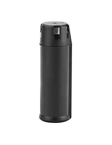 Batterie AKKU POWER RB8001 pour RYOBI 4V 1.5Ah Li-ion type TEK4