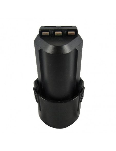 Batterie AKKU POWER RB8011 pour RYOBI 12V 1.5Ah Li-ion TYPE BSPL1213