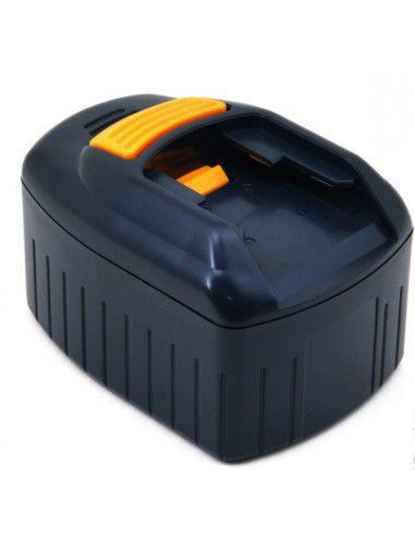 Batterie AKKU POWER RB8063 pour RYOBI...