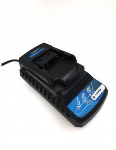 Chargeur SCELL-IT 14.4-20V...