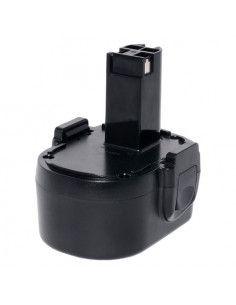Batterie AKKU POWER...
