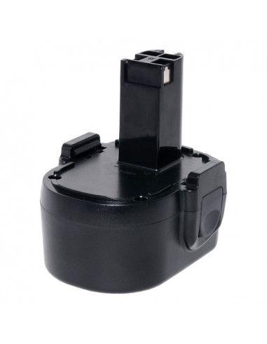 Batterie AKKU POWER GSK1220MH pour...