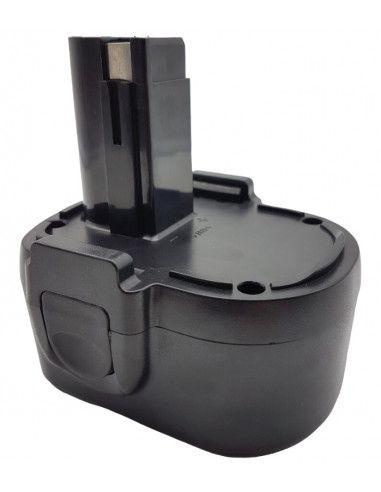 Batterie AKKU POWER GSK1420MH pour...
