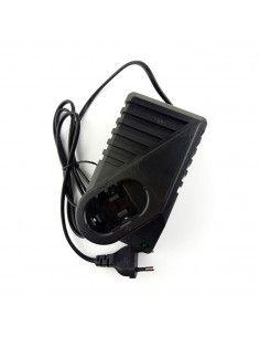 Chargeur AKKU POWER L1815C...