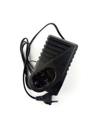 Chargeur AKKU POWER L1815C pour...