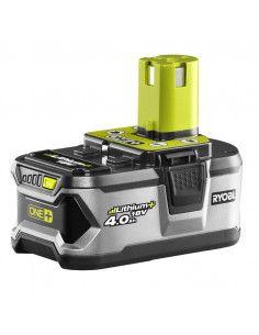 Batterie RYOBI 18V 4Ah...