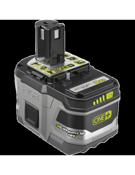 Batterie-RYOBI-18V-9Ah