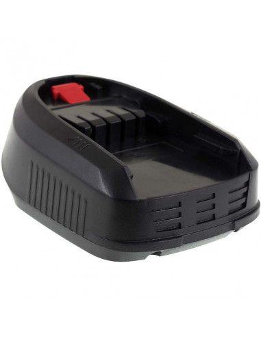 Batterie AKKU POWER RB2013 pour BOSCH/SKIL/SPIT 14.4V 2Ah Li-ion