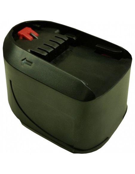 Batterie AKKU POWER RB2026 pour BOSCH/SKIL 18V 3Ah Li-ion