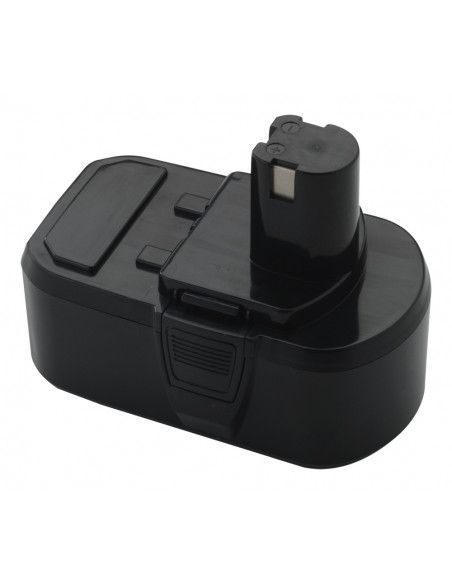 Batterie AKKU POWER RB8053 pour RYOBI 18V 2Ah Li-ion type BPL1820 ONE+