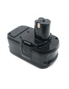 Batterie AKKU POWER RB8059...