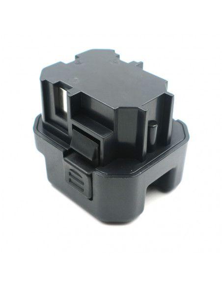 Batterie AKKU POWER RB8761 pour MAX /SENCO 6V 1.5Ah Ni-Mh type JP606