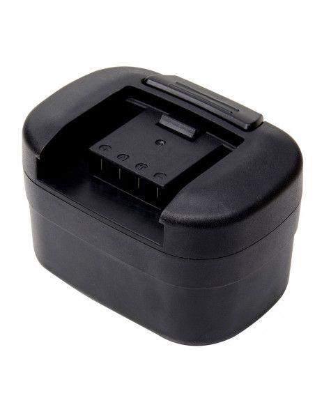 Batterie AKKU POWER RB8774 pour SENCO 14.4V 2.5Ah Ni-Mh type VC0023