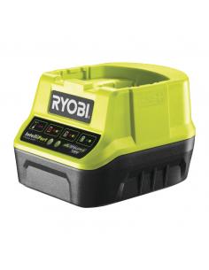 Chargeur RYOBI 18V Li-ion...